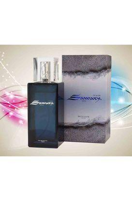 perfume-masculino