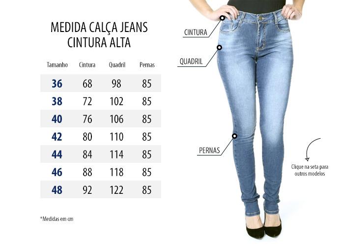guia-medida-calca-jeans-cintura-alta
