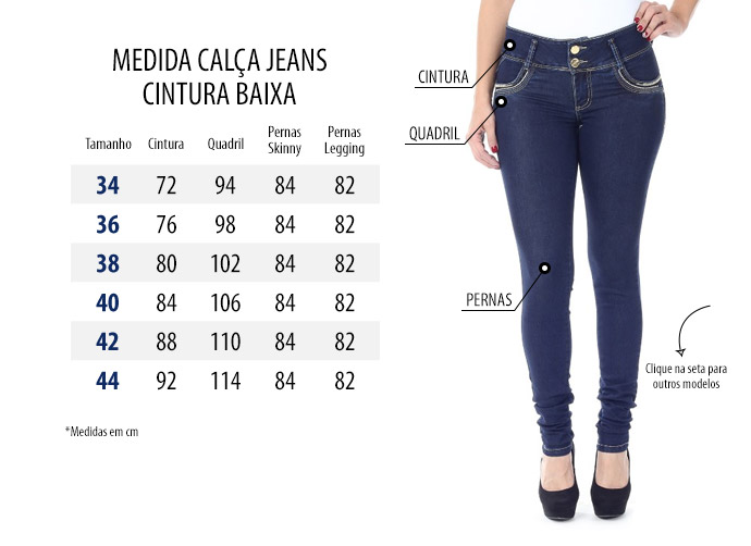 guia-medida-calca-jeans-cintura-baixa