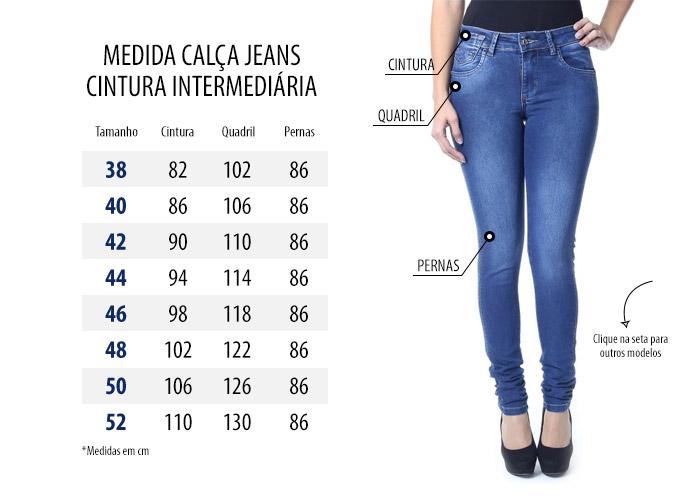 guia-medida-calca-jeans-cintura-intermediaria