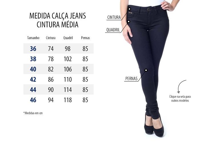 guia-medida-calca-jeans-cintura-media