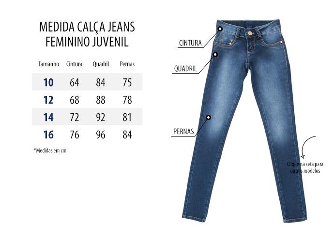 guia-medida-calca-jeans-feminino-juvenil