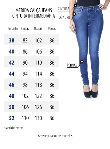guia-medida-calca-jeans-cintura-intermediaria-mobile