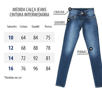 guia-medida-calca-jeans-cintura-media-mobile
