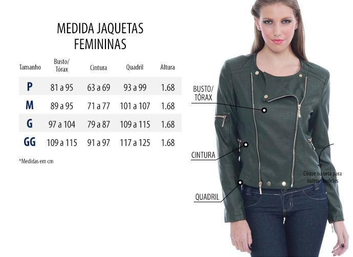 guia-medida-jaquetas-femininas
