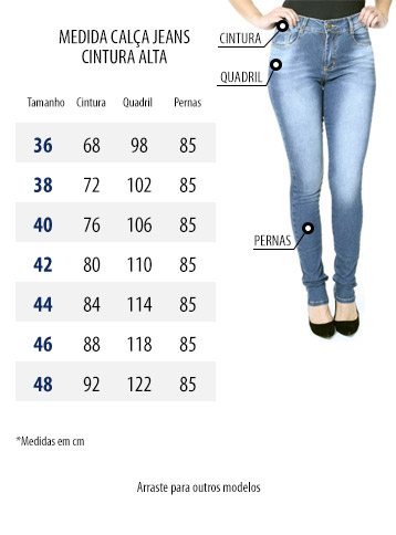 guia-medida-calca-jeans-cintura-alta-mobile