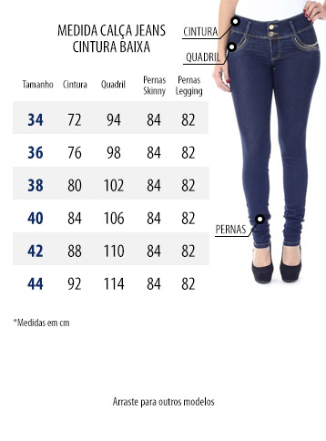 guia-medida-calca-jeans-cintura-baixa-mobile