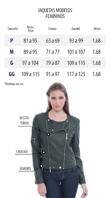 guia-medida-jaquetas-femininas-mobile