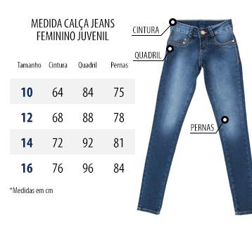 guia-medida-calca-jeans-feminino-juvenil-mobile
