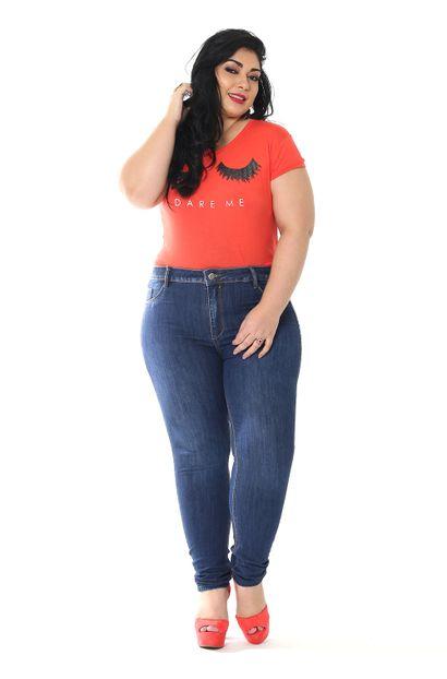 legging plus size