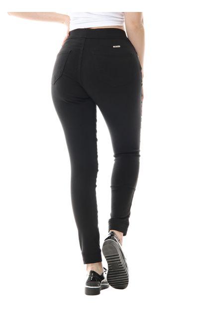 Calça Jeans Feminina Jogging 255567