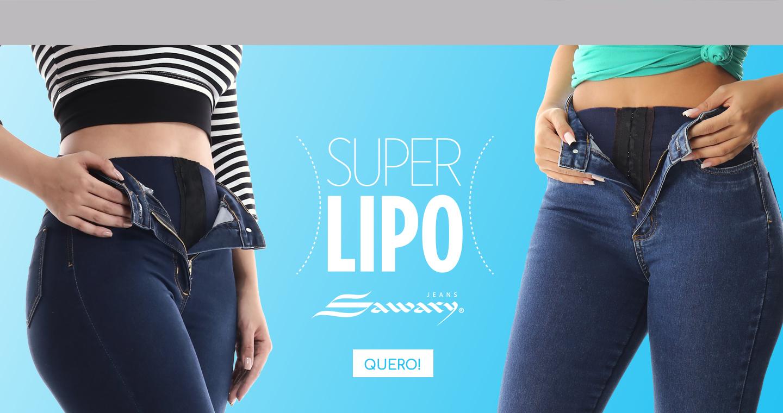758500580 Banner Super Lipo