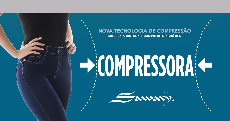 Banner Compressora