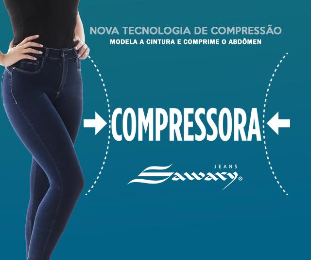 banner compressora mobile