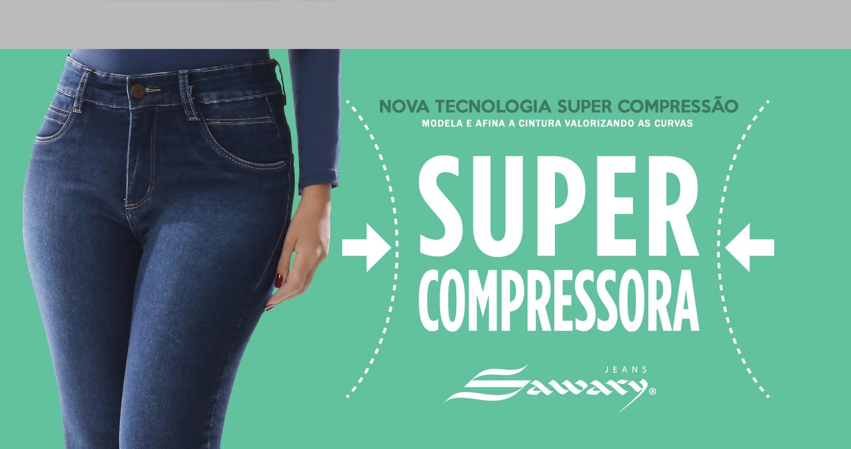 ef321890f Banner Super Compressora · Banner Super Lipo