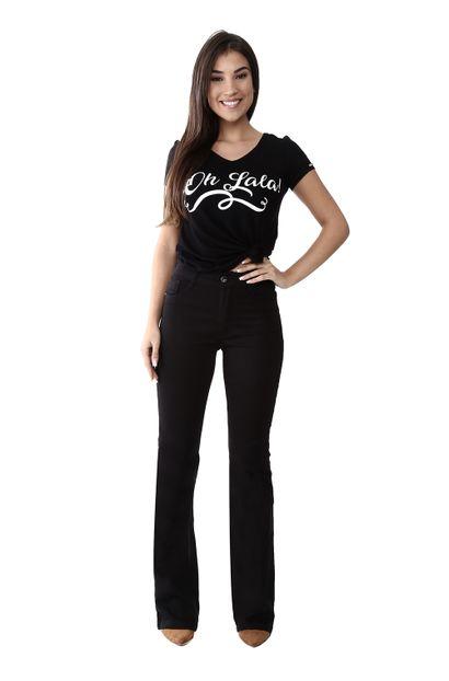 fa3052aba Calça Jeans Feminina: Flare, Legging, Skinny e mais | Sawary