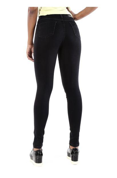 Calça Jeans Feminina Legging Super Lipo - 260482