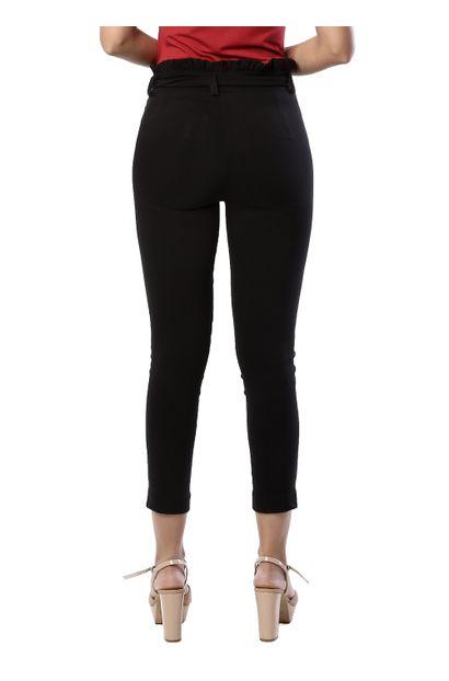 Calça Jeans Feminina Clochard - 261335
