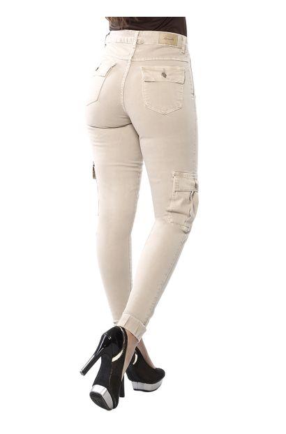 calca-jeans-feminina-jogging-costas