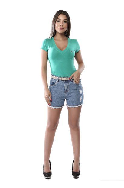 shorts-jeans-feminino-boyfriend-inteiro