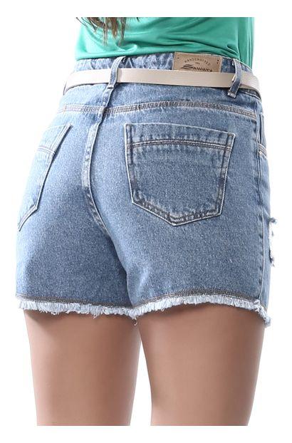 shorts-jeans-feminino-boyfriend-costas