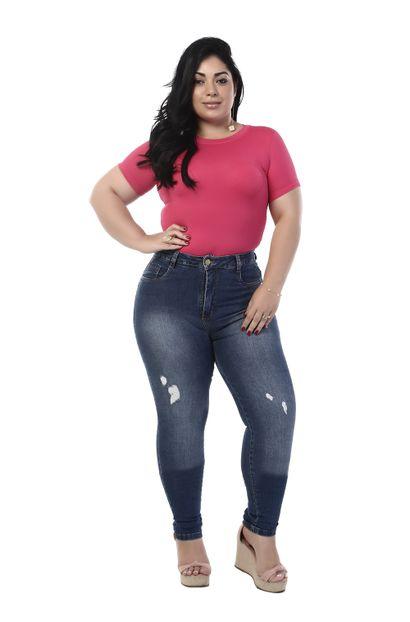 calca-jeans-feminina-compressora-inteira