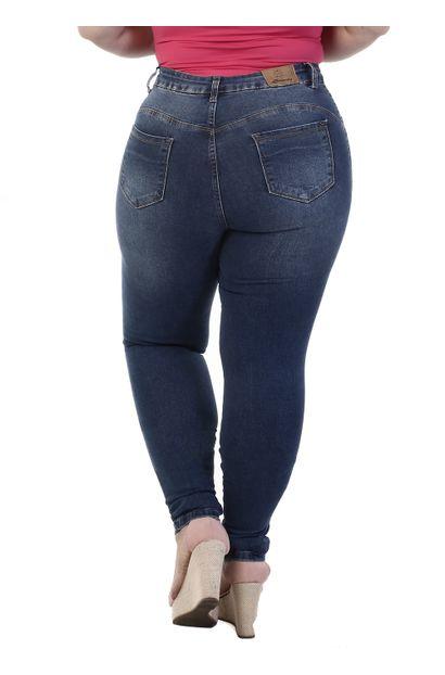 calca-jeans-feminina-compressora-plusize