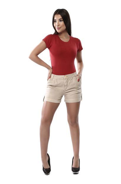 shorts-sarja-bege-inteiro