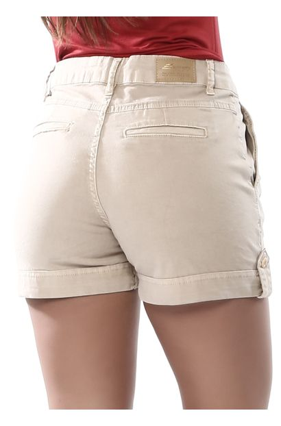 shorts-sarja-bege-atras