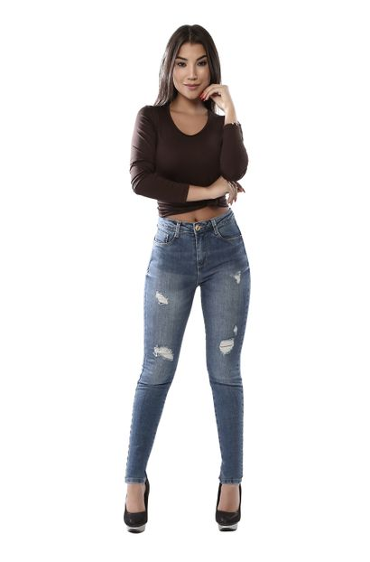 calca-jeans-feminina-super-lipo-corpo-inteiro