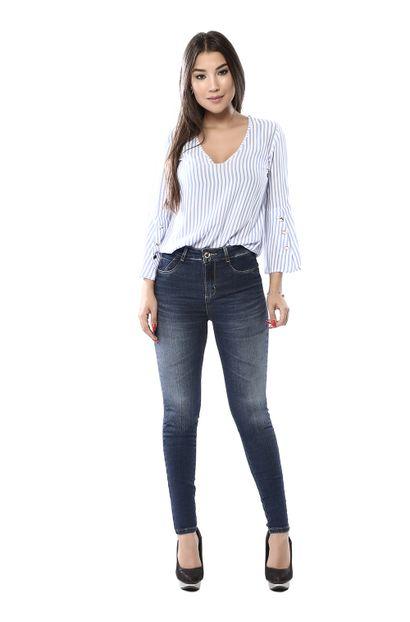 calca-jeans-feminina-heart-jeans-inteira