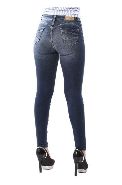 calca-jeans-feminina-heart-jeans-costa