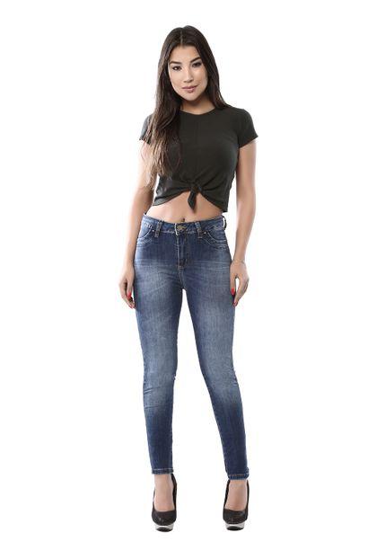 calca-jeans-feminina-levanta-bumbum