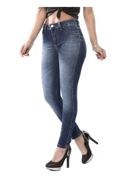 calca-jeans-feminina-levanta-bumbum-costas