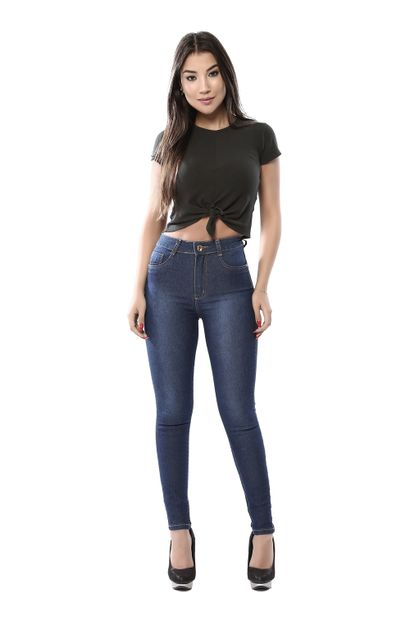 calca-jeans-feminina-super-lipo-azul-frente