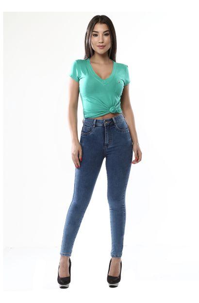 calca-jeans-super-lipo-azul-inteira