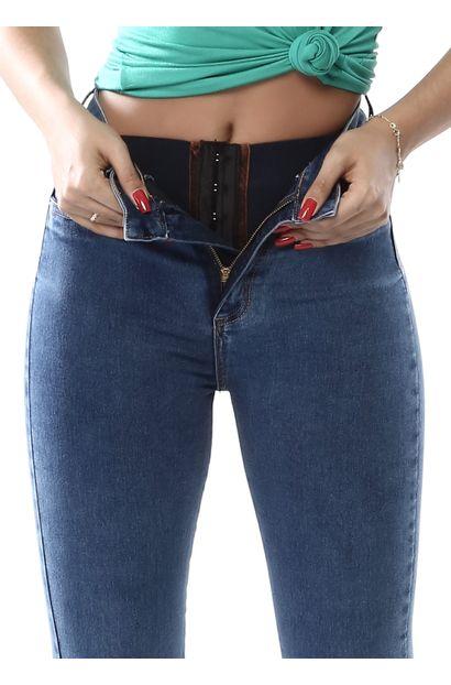 calca-jeans-super-lipo-azul-cinta
