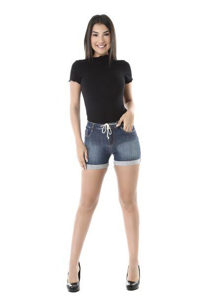 Shorts-jeans-feminino-inteiro
