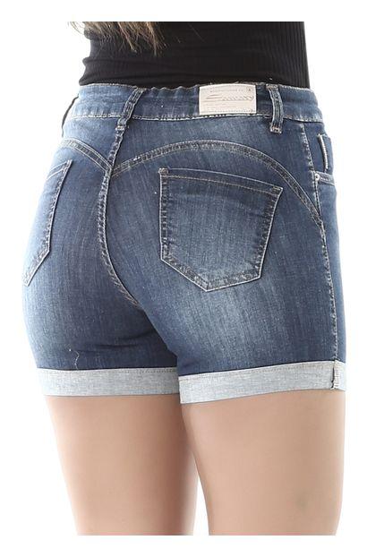 shorts-jeans-feminino