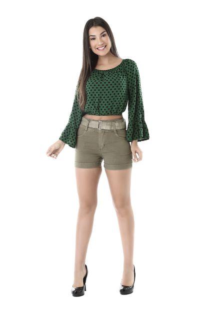 shorts-sarja-verde