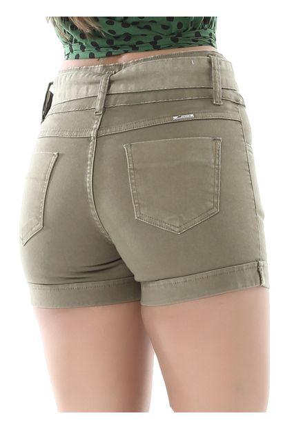 shorts-sarja