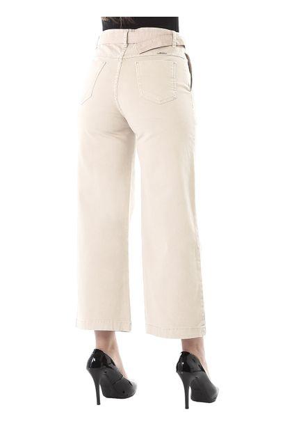 calca-feminina-pantacourt-metade