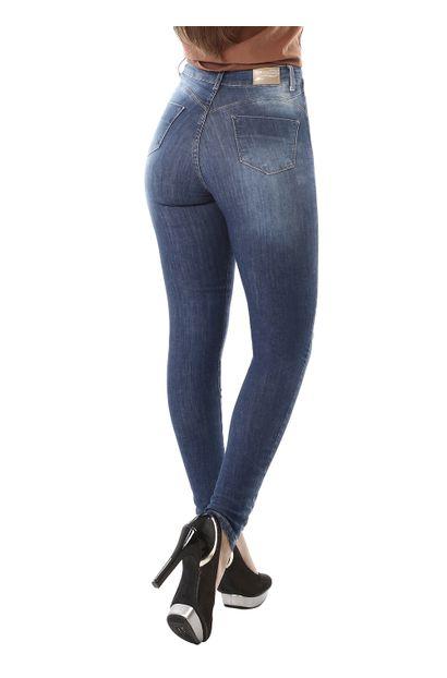 calca-jeans-feminina-azul-super-lipo-costas