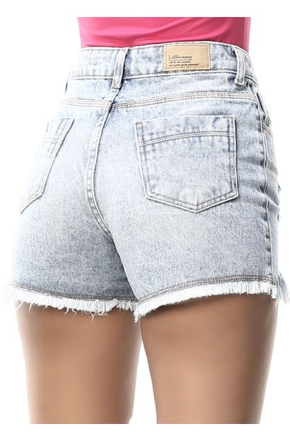 shorts-jeans-feminino-azul-boyfriend