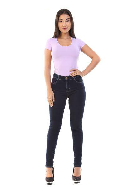 calca-jeans-feminina-hotpants