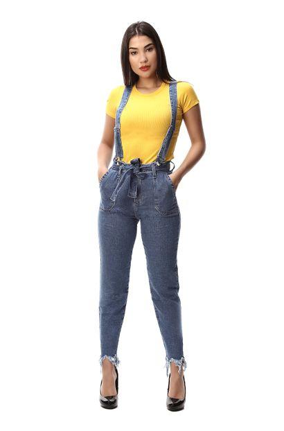 calca-jeans-feminina-com-suspensorio