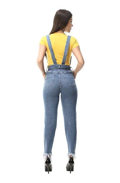 calca-jeans-feminina-com-suspensorio-metade