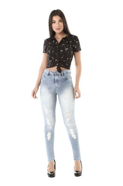calca-jeans-feminina-azul-clara
