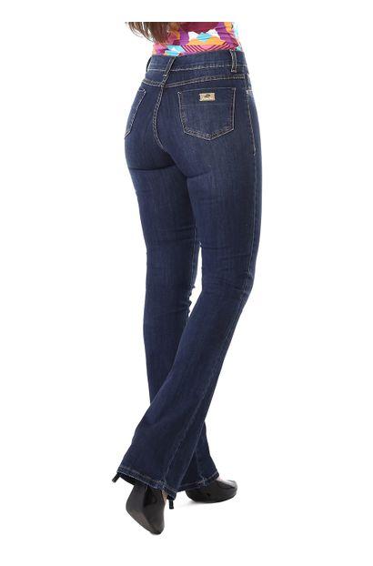 calca-jeans-feminina-flare-azul-boca-larga