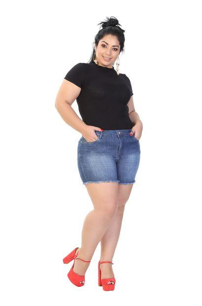 bermuda-jeans-feminina-plus-size